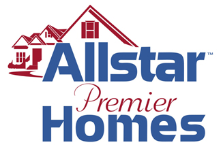 Allstar Premier Homes Logo